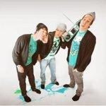 Three Legs Luigi music producer