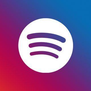 Spotify_logo_color