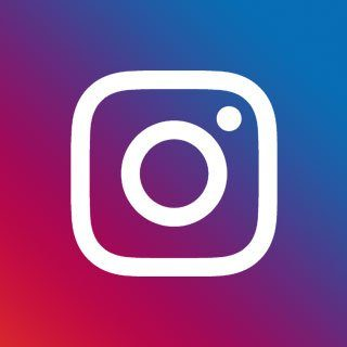 instagram-logo-color