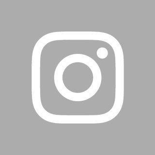 instagram-logo-grey